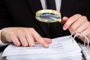 Read more about the article Reprendre une entreprise. Les points à vérifier avant de signer.