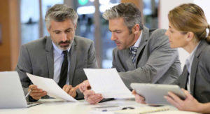 Read more about the article S'associer pour acheter une entreprise. Oui mais avec qui?
