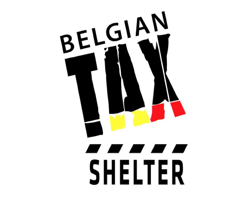 tax shelter PME belgique