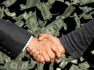 Les garanties contractuelles lors d'une acquisition d'actions