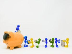 Financer la reprise d'une PME : les pistes